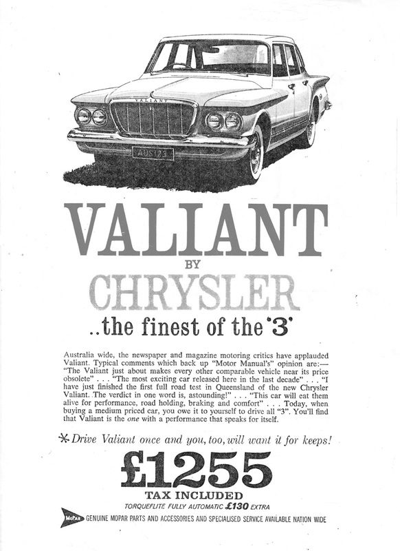 VALIANT-ADS-12