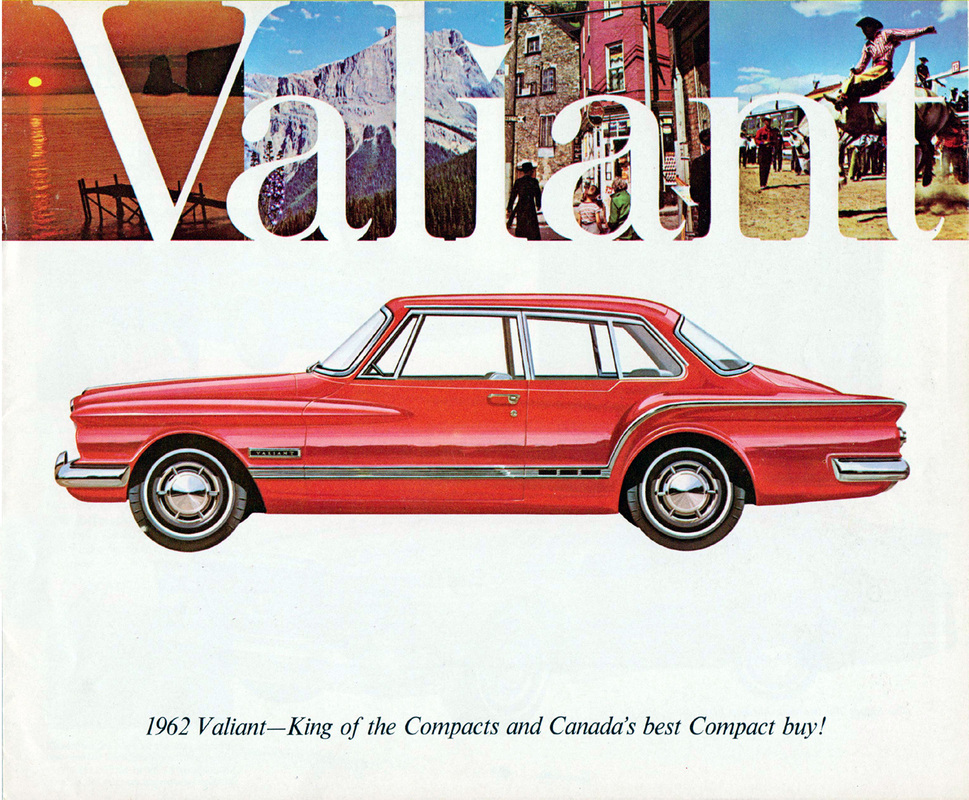 VALIANT-ADS-07