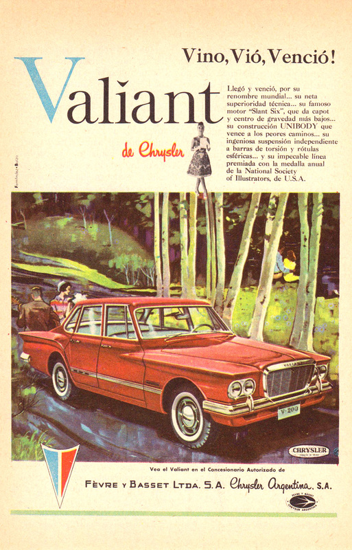 VALIANT-ADS-09
