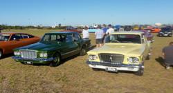 Member's Cars