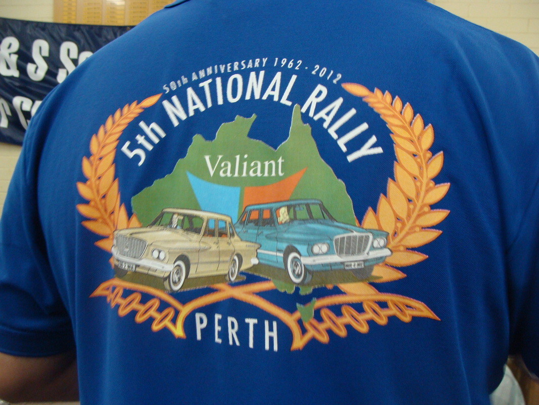 5TH-NATIONAL-RALLY-38