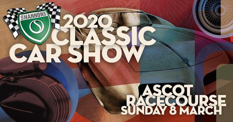 Shannons Classic Car Show 2020.jpg