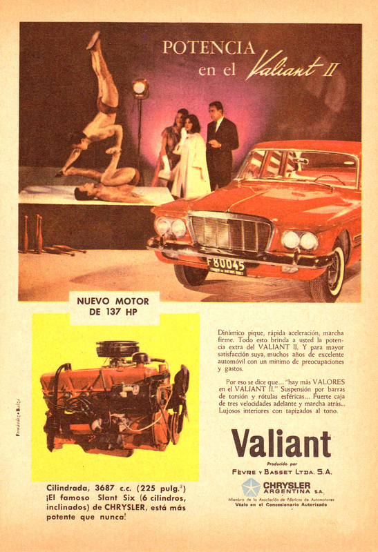 VALIANT-ADS-10
