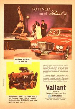 VALIANT-ADS-10