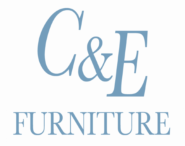 C e furniture store fenwick island delaware for C furniture warehouse bradford
