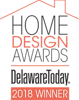 DT_Home_Design_Award_Logo_winners.png