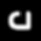 Jacopo_Dotti_Logo.png