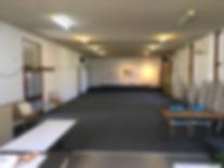 Bondi Anglican Hall 60 Wairoa Avenue, Bondi Beach
