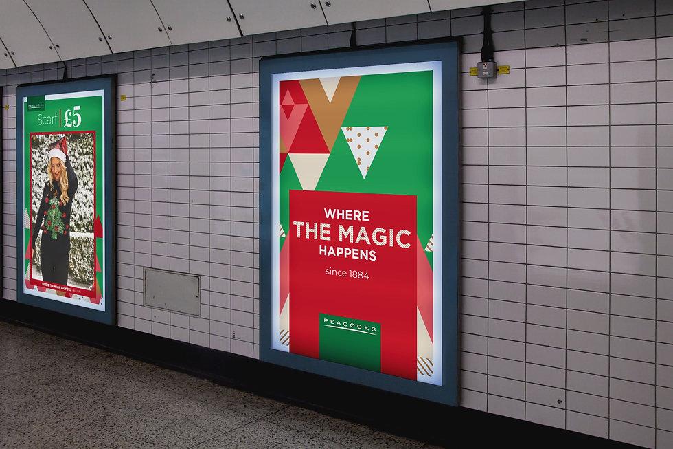 London_Underground_Ad_2Screen_MockUp_1.j