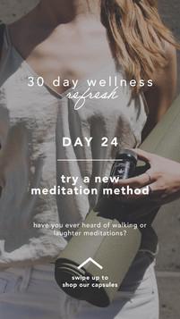 _INSTA_STORIES_wellness24.jpg