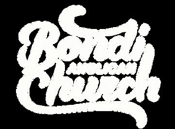 Bondi Anglican Church