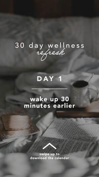 _INSTA_STORIES_wellness.jpg
