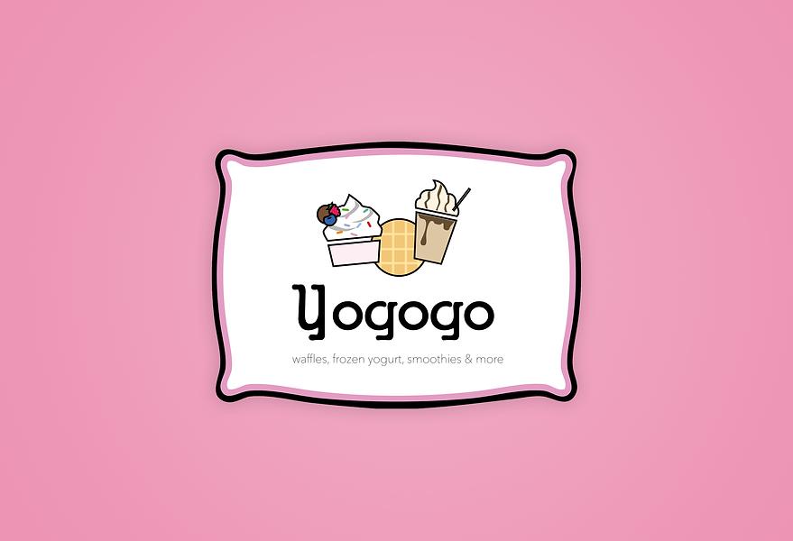 yog_b1.png