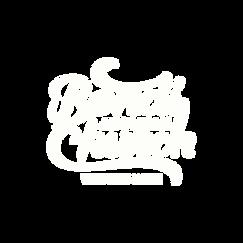 BONDI-ANGLICAN-CHURCH-WHITE-WITH-TAGLINE