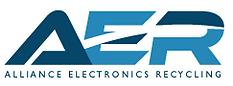 logo_2 (1).png