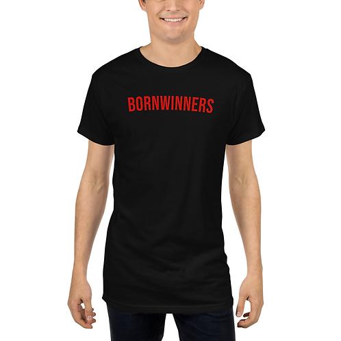 BORNWINNERS RED