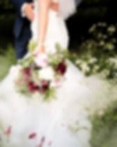 Wedding-574.jpg