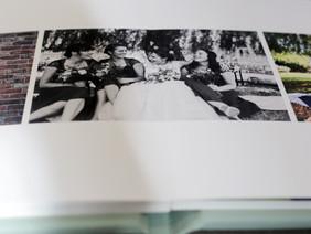 Fine Art Album-7.jpg