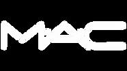 mac-removebg-preview (1).png