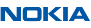 nokia-logo-removebg-preview.png
