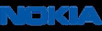 nokia-logo-removebg-preview.png