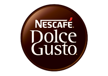 dolcegustor.png