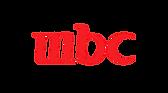 kisspng-mbc1-television-channel-mbc2-mbc