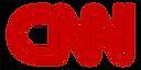 cnn-logo-television-area-brand-removebg-