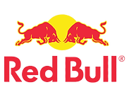 Logo-red-bull-vector-transparent-PNG_edi