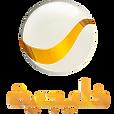 khalijiat-removebg-preview.png