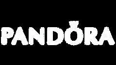 pandora-removebg-preview.png
