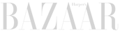Harpers_Bazaar_logo_logotype_edited.png
