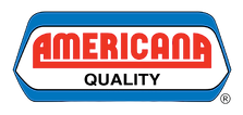 Americana_Group_Logo.svg-removebg-previe