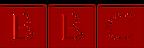 337-3372847_bbc-bbc-3-logo-png-removebg-