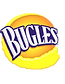 00000000000Bugles_Logo_B_4C-removebg-pre