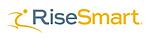 RiseSmart Logo