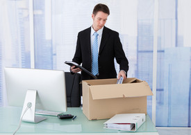 5 Answers to Severance Package Best Practices Questions
