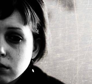 The Response to Child Abuse Trauma