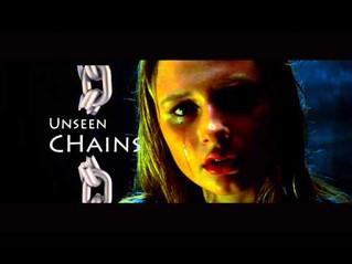 Unseen Chains
