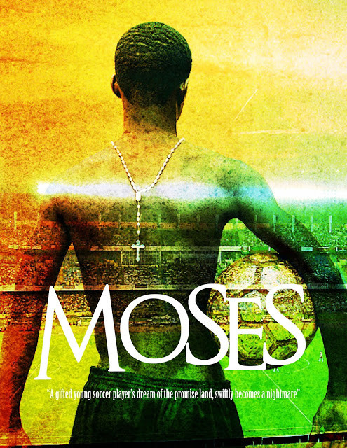 Moses Movie Poster.jpg