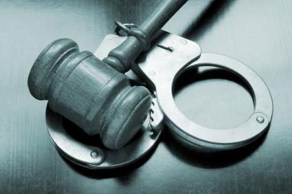 Criminal-Justice-reform.jpg