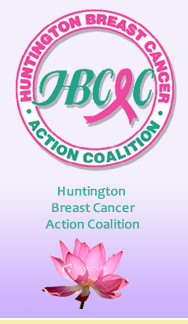 Huntington Breast Cancer Action Coalition (HBCAC) Receives Grant from the New York State Pollution P