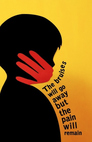 Domestic Violence and its Numerous Health Impacts: Changes Need to be Made to Prevent Abuse