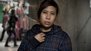 Asia's Brutal Treatment of Domestic Workers