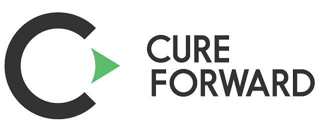 CureForward_FinalLogo-06.jpg