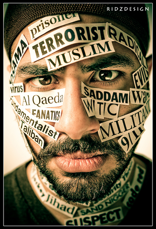 Islamophobia Affects Mental Health
