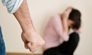 The Relationship Between Gender Equality and Domestic Violence