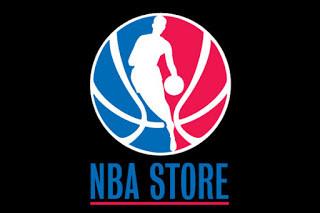 NBA Store Black.jpg
