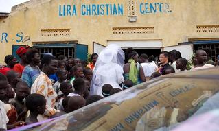 Uganda Bans Bride Price Reimbursement to Battle Domestic Abuse
