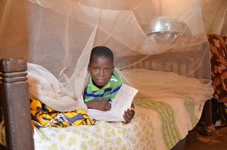 Sponsorship Gives Valuable Life Opportunities to Children